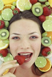 foods-for-skin1