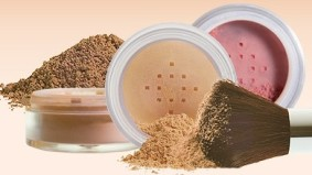 mineral-makeup-kit